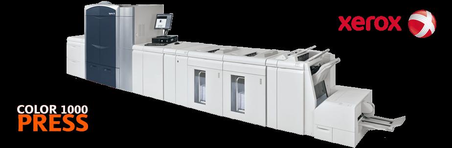 Xerox_Color_Press_1000