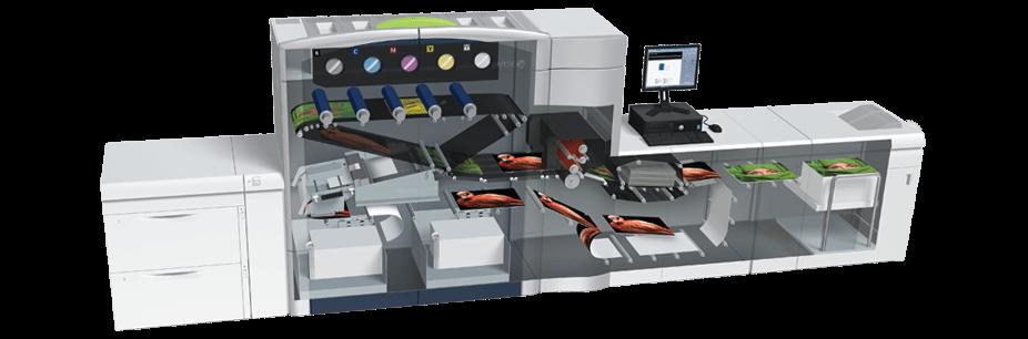 Xerox_Color_Press_800